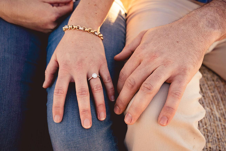 Engagement Photography 11