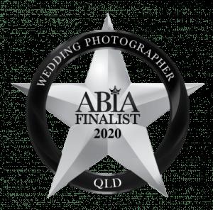 ABIA Finalist 2020