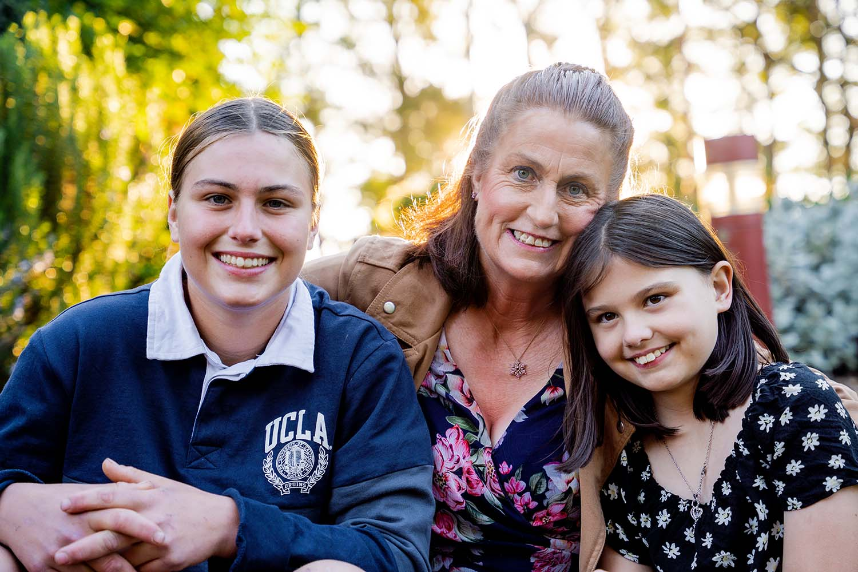 Family Photography - toowoomba
